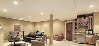 Why Suspended Ceiling Is An Excellent Interior Choice
