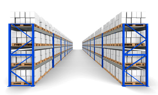 5 Ways To Make The Most Out Of Your Storage Facility