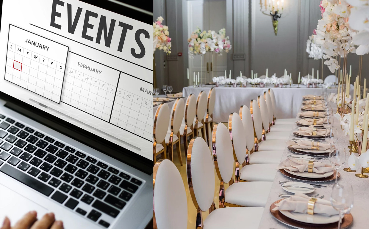 A quick insight into the need to hire an event planner