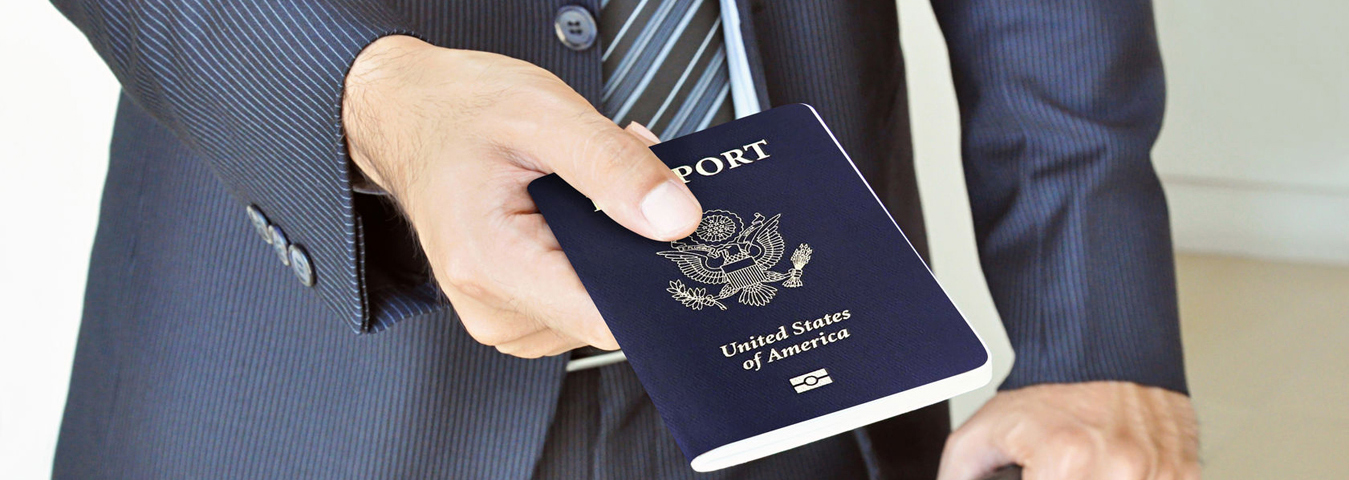 7 things to know about Citizenship by Investment Program