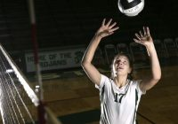 Things to know about volleyball practice