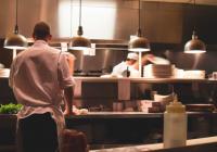 Tips On Establishing A Restaurant